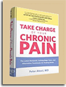chronic pain book author