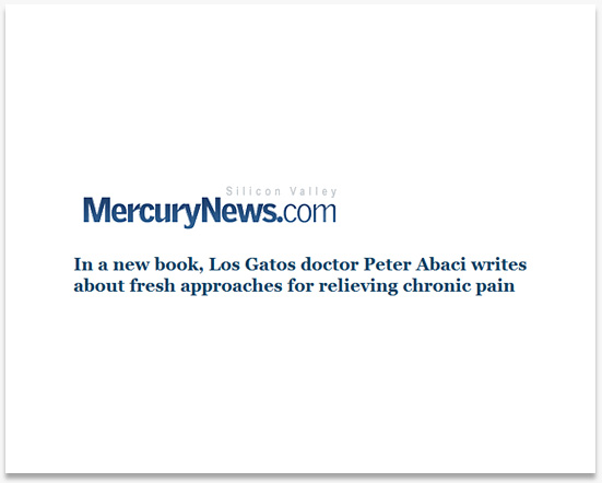 mercury-news-press
