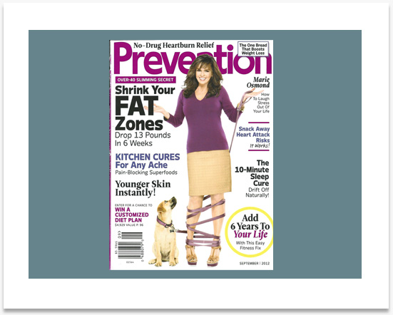 prevention-magazine-press