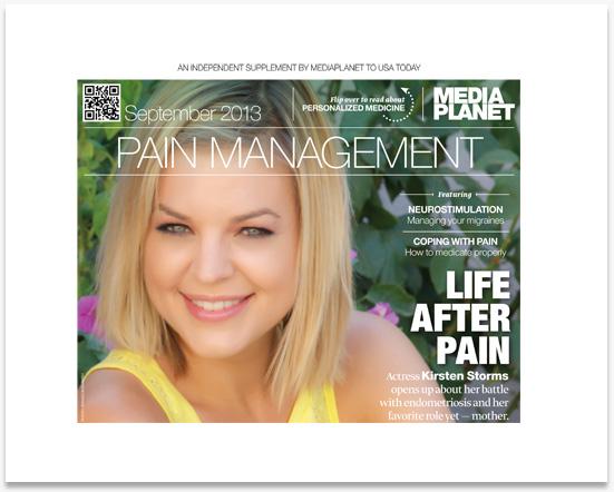 usa-today-cover-press