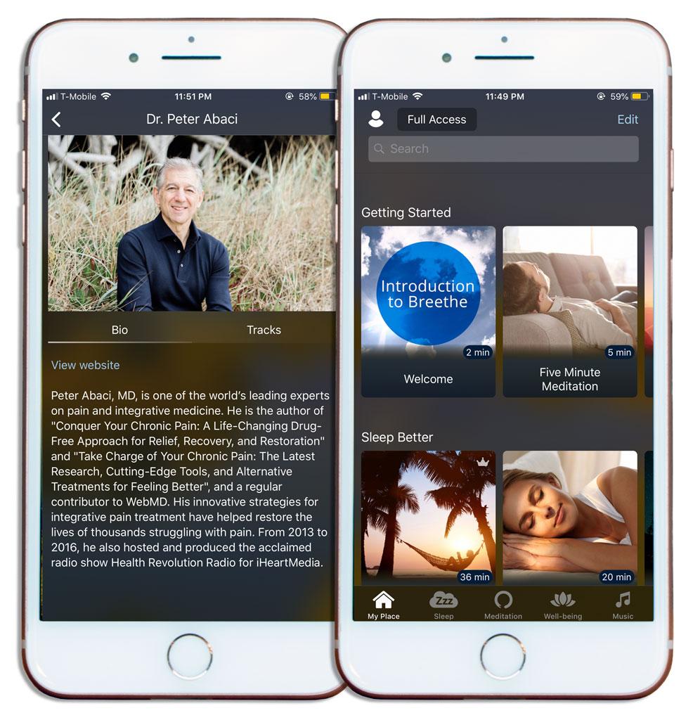 app-phones-lg-2