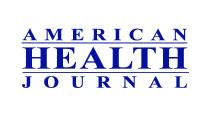 american-health-journal-logo